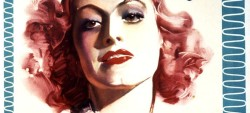 joan-crawford-i-live-my-life-featured
