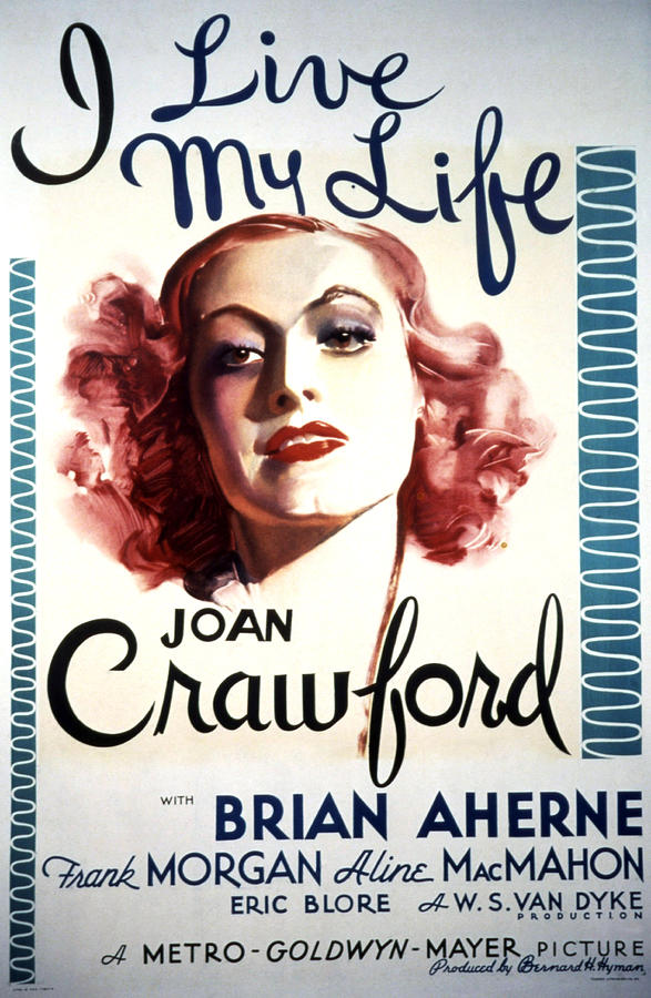 joan-crawford-i-live-my-life-poster