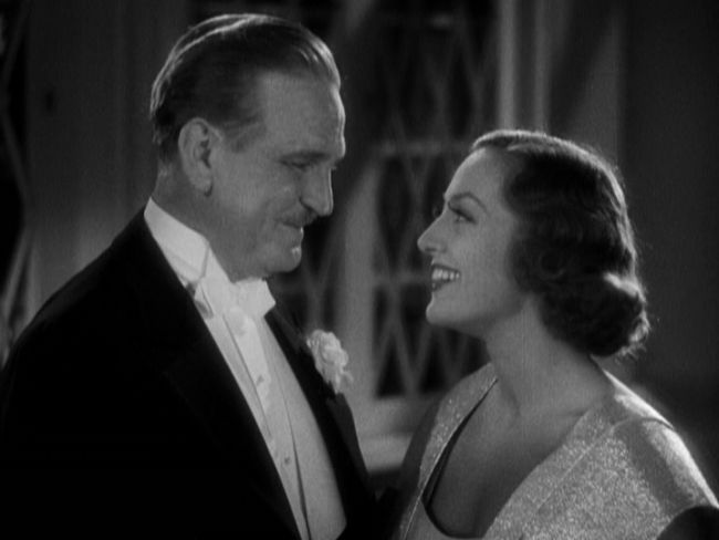 joan-crawford-i-live-my-life-screencap5