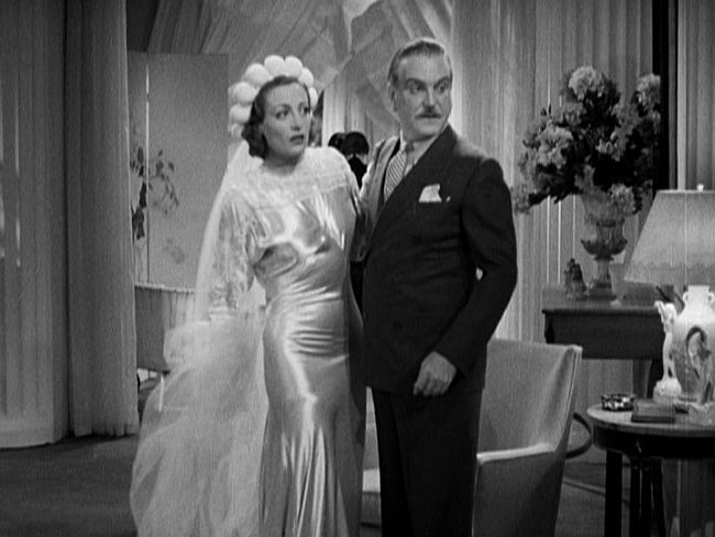 joan-crawford-i-live-my-life-screencap6
