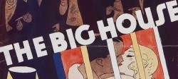 bighouse-featured