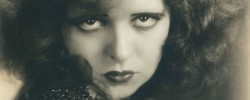 elsewhere-clara-bow-featured
