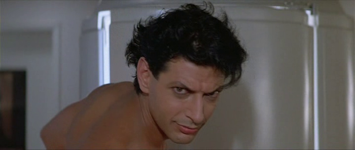 earth girls are easy jeff goldblum