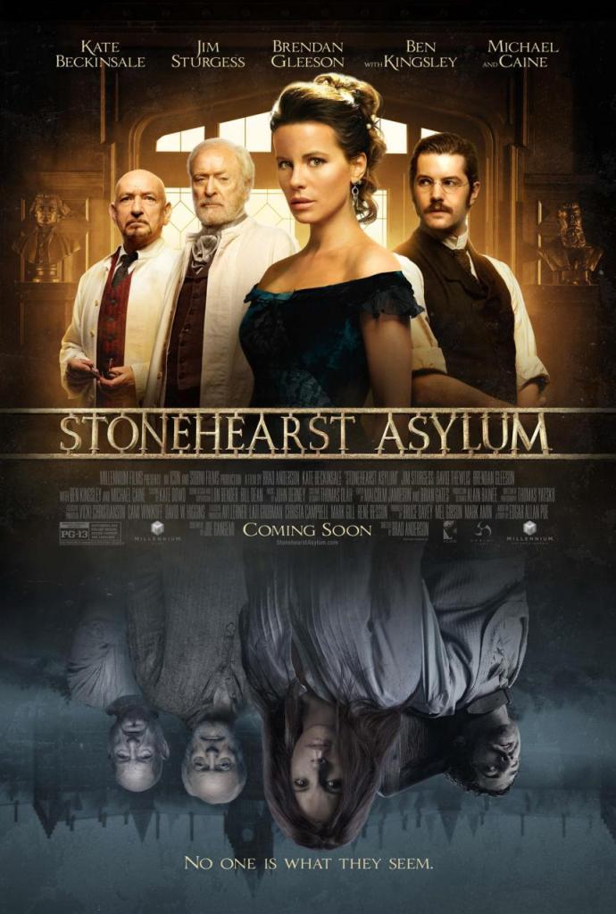 stonehearst-asylum-poster