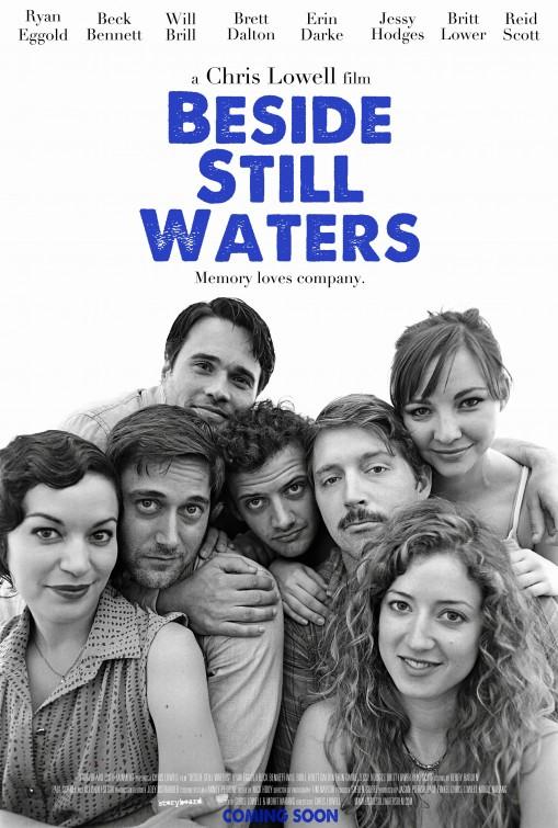 beside_still_waters_poster