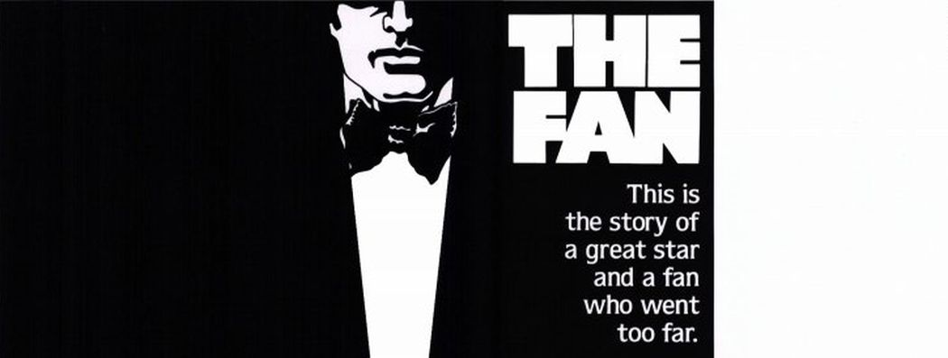 The Fan (1981): Now out on DVD from Warner Archive
