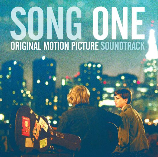 Song One Soundtrack