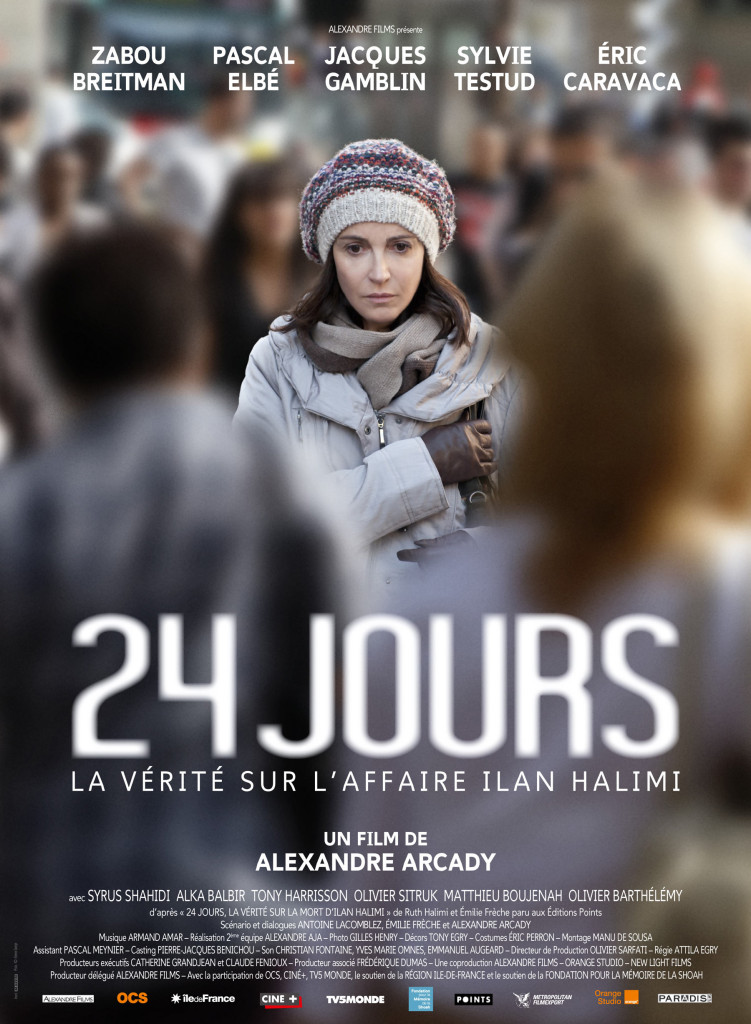 24-jours-poster