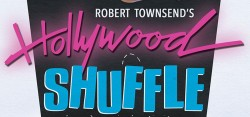 hollywood shuffle featured