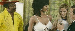 coffy lobby card featured 1050px