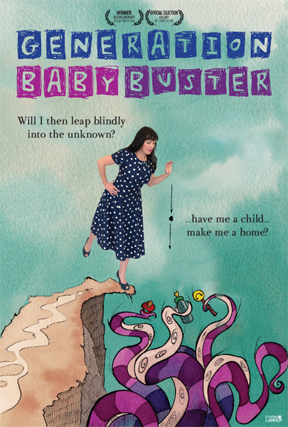generation-baby-buster-poster