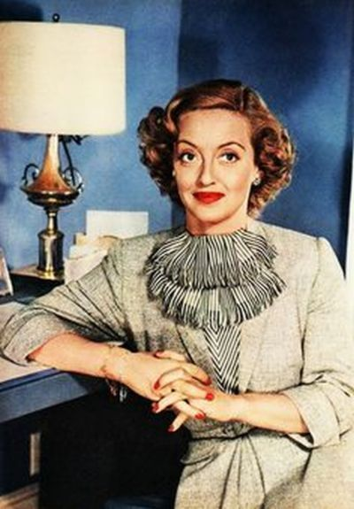 june bride 1948