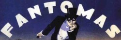 Fantomas featured