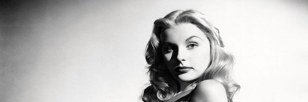 Book Review: I Am Not Ashamed, by Barbara Payton