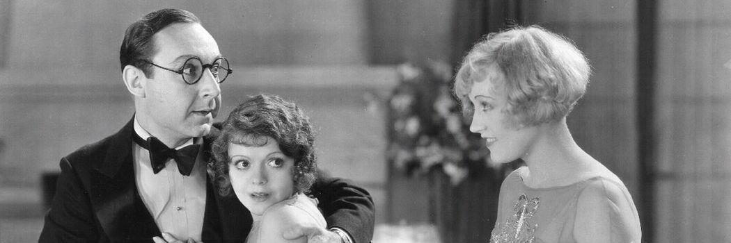 Not So Dumb (1930)