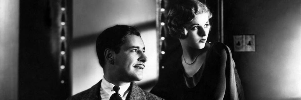 Bulldog Drummond (1929) and Calling Bulldog Drummond (1951)