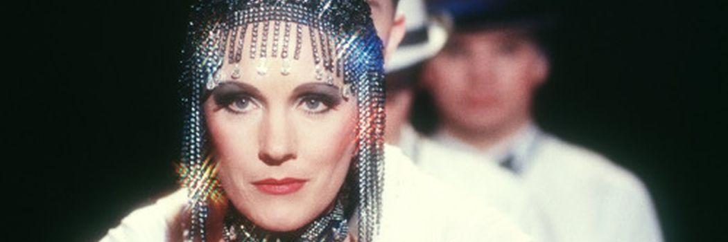 Victor/Victoria (1982)