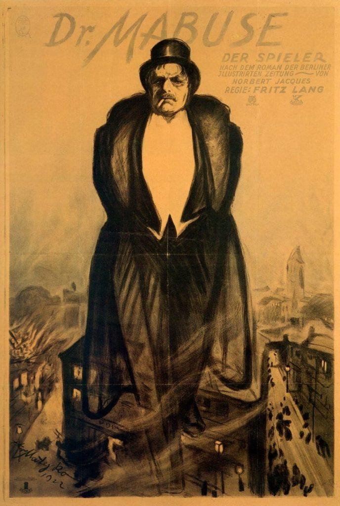 mabuse-the-gambler-poster