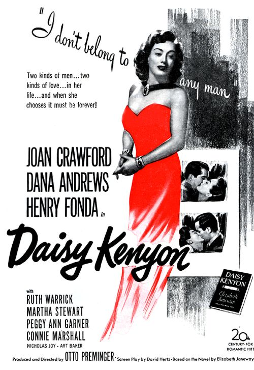 daisy-kenyon-poster-from-legendaryjoancrawford