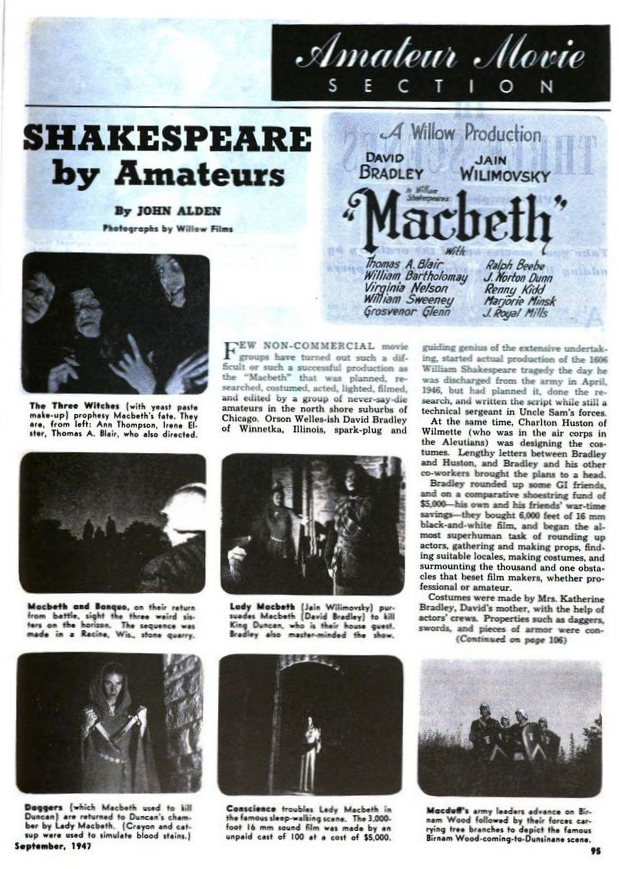macbeth-popular-photo-september-1947