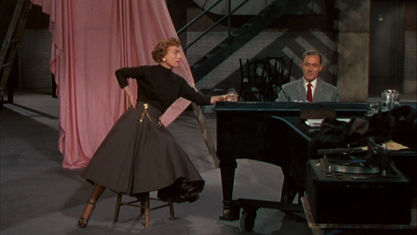 Torch Song (1953)